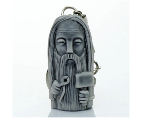 Боги древних славян / брелки и магниты