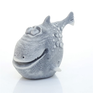 Рыба (авторск.)
