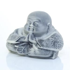 Китайский Будда