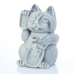Кошка японская (Манэки)