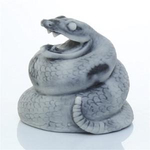 Змея гремучая