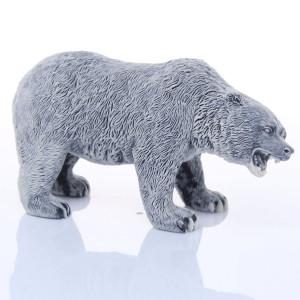 Медведь бурый 1