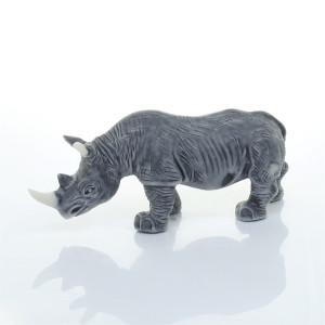 Носорог малый
