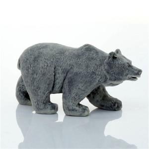 Медведь бурый 2