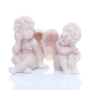 Ангелочек (2 вида)